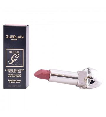 ROUGE G lipstick 06 3,5 gr