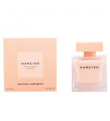 NARCISO eau de parfum...
