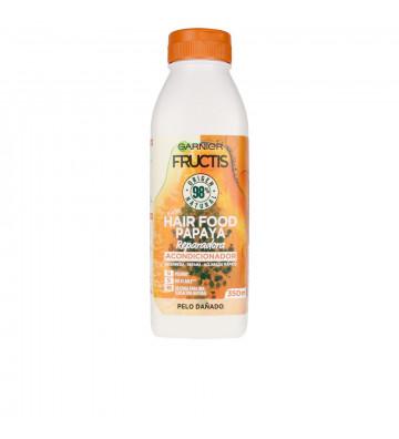 FRUCTIS HAIR FOOD papaya...