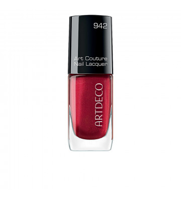 ART COUTURE nail lacquer...