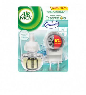AIR-WICK ambientador...