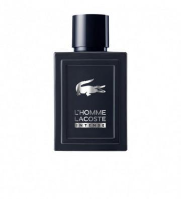 L'HOMME LACOSTE INTENSE edt...
