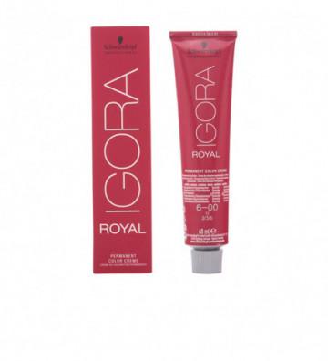 IGORA ROYAL 6-00 60 ml