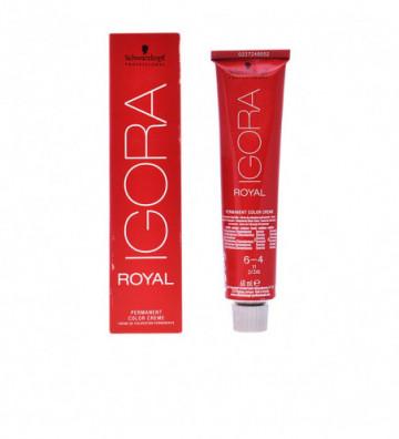 IGORA ROYAL 6-4 60 ml