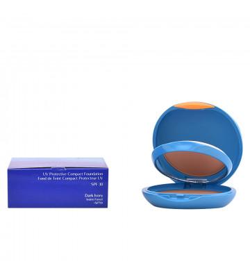 UV PROTECTIVE compact...