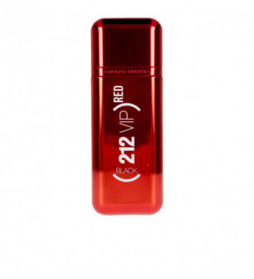 212 VIP BLACK RED limited...