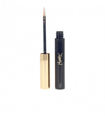 COUTURE eyeliner 17-os...
