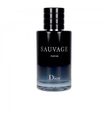 SAUVAGE parfum vaporizador...