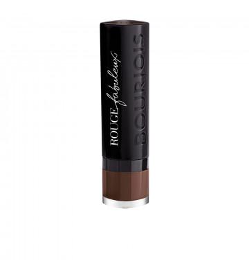 ROUGE FABULEUX lipstick...