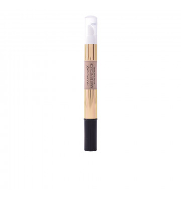 MASTERTOUCH concealer...