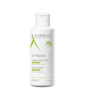 A-Derma Cytelium Locao 100mL