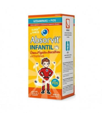 Absorvit Inf Ol Fig...