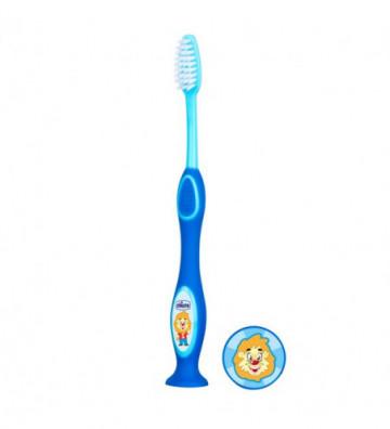 Chicco Escova Dentes...