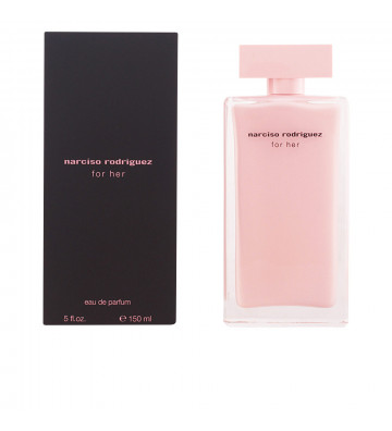 FOR HER limited edition edp...