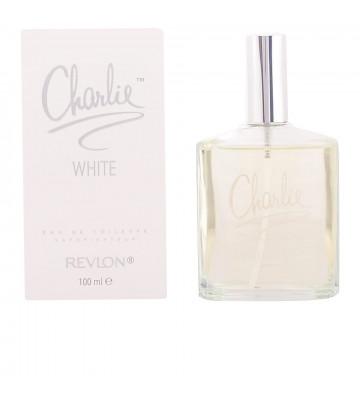 CHARLIE WHITE edt...