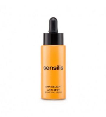 Sensilis Skin Delight...
