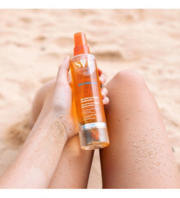 SVR Sun Secure Oleo...