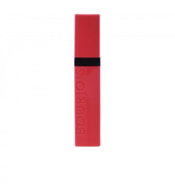 ROUGE LAQUE liquid lipstick...