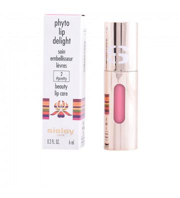 PHYTO-LIP DELIGHT 2-pretty...