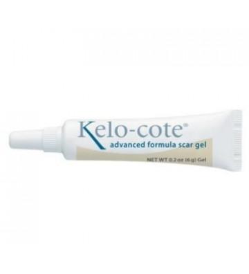 Kelo Cote Gel Cicatrizes 6 G