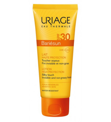 Uriage Bariesun Spf30+...