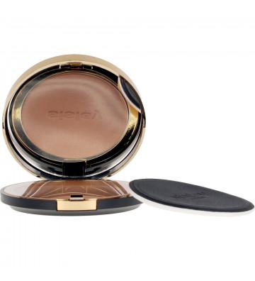 PHYTO-POUDRE compacte4-bronze