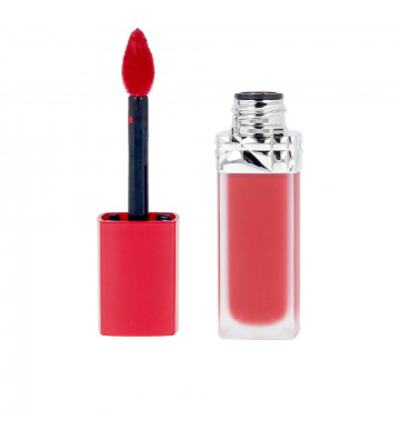 ROUGE DIOR ULTRA CARE...
