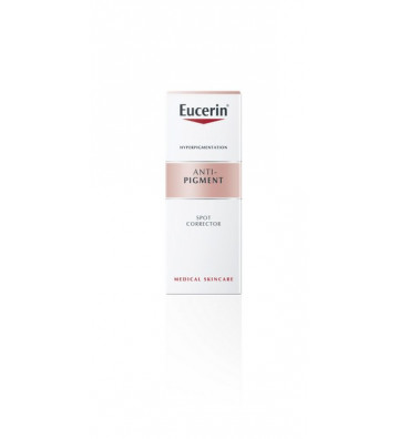 Eucerin Pigment Spot...
