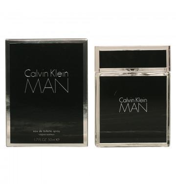 CALVIN KLEIN MAN edt...