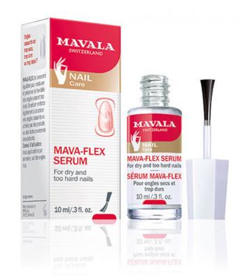 MAVA-FLEX serum uñas 10 ml