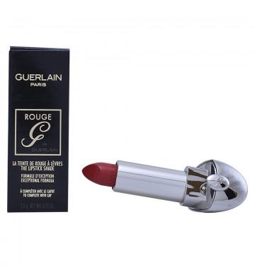 ROUGE G lipstick 22 3,5 gr