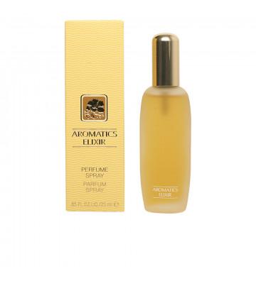 AROMATICS ELIXIR perfume...