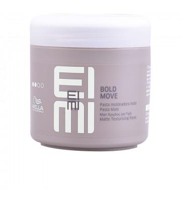 EIMI bold move 150 ml