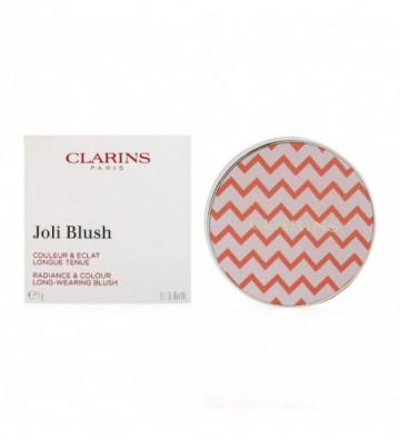 CLARINS JOLI BLUSH COLORETE...