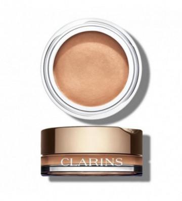 CLARINS 1UN