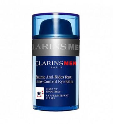 CLARINS MEN BALSAMO...