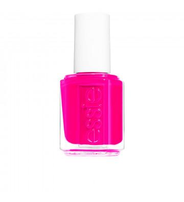 ESSIE nail lacquer 033-big...